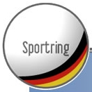 Sportring